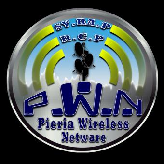 pwn5blue340